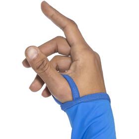 Directalpine Mistral 1.0 Jacket Men blue/green